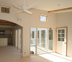 home_pic1